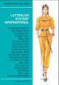 Lutterloh Patterns 306