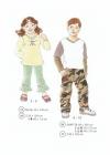 Kids Classic 2 -06